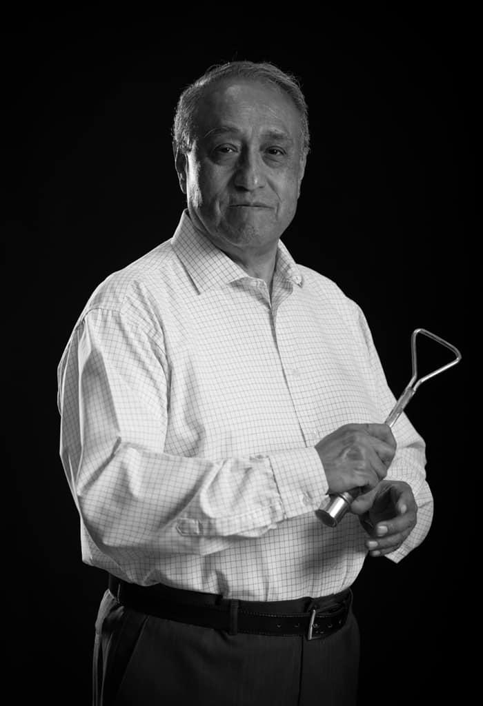 View Víctor Gutiérrez profile