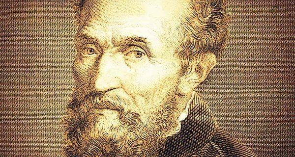 Miguel Ángel Renacimiento