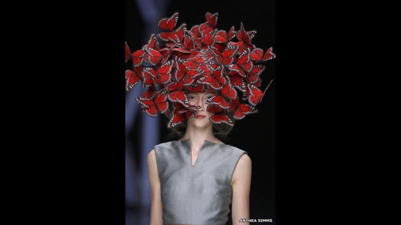 150209091547 2 butterfly headdress of h