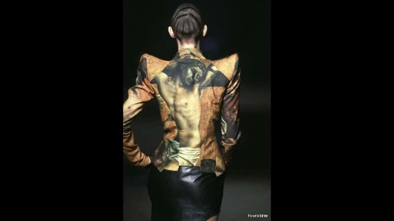 150209091549 10 jacket its a jungle out 1