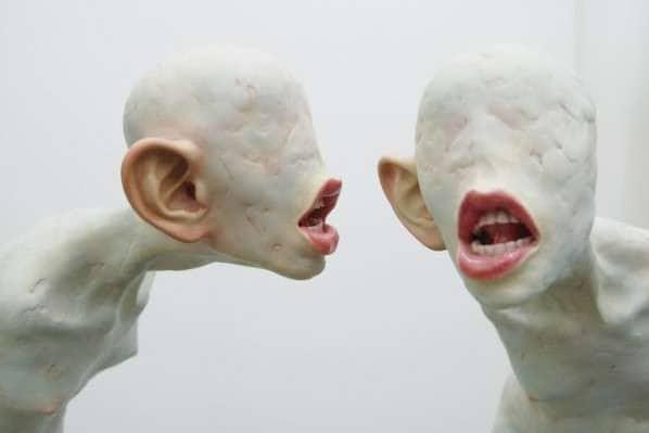 choi realismo escultura2