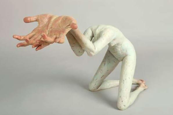 choi realismo escultura3