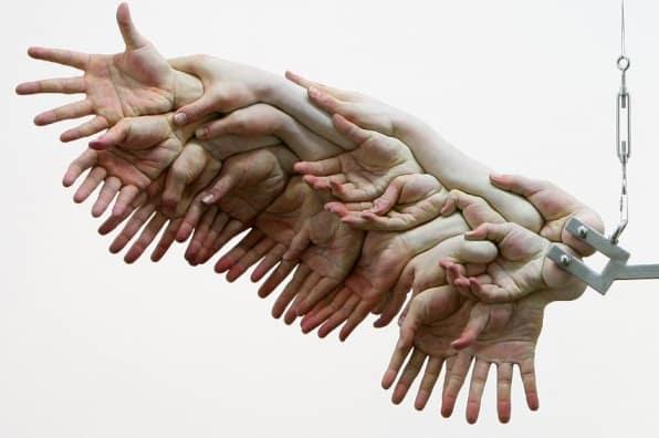 choi realismo escultura5