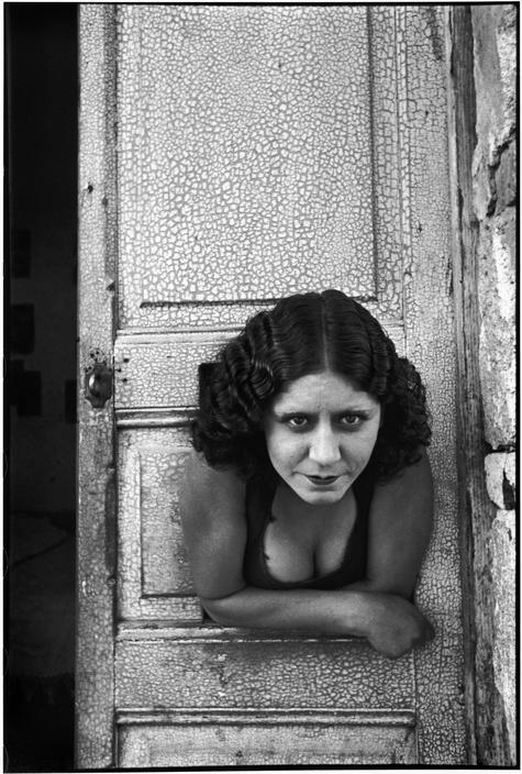 henri cartier bresson photography5