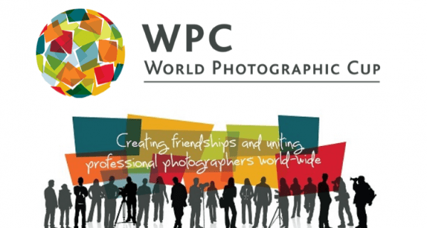 World Photograpic Cup